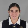 Claudia Melissa Herrera Rocha