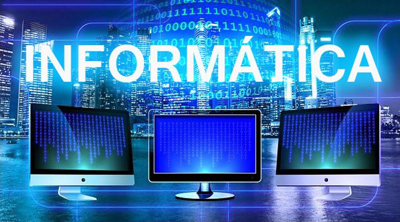 Informática V