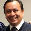Pedro Armando González Márquez