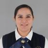 Imelda Elizabeth Castillo Maldonado